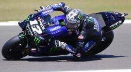 MotoGP chặng 8: Vinales đánh bại Marquez giành chiến thắng đầu tay mùa giải 2019