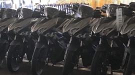 Honda Winner X có gì để đấu với Yamaha Exciter 150 2019?