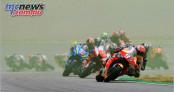 Chặng 9 MotoGP 2019: Chiến thắng dễ dàng cho Marc Marquez tại Đức