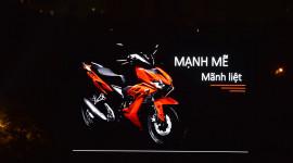 Honda Winner X chính thức ra mắt tại Việt Nam: Có ABS, giá từ 46 triệu