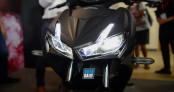 Honda Winner X ABS chính thức ra mắt tại Việt Nam: Đe doạ vị thế Yamaha Exciter