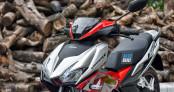 Honda Winner X trình làng, phản ứng của cộng đồng mạng ra sao?