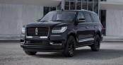 Lincoln Navigator 2020 ra mắt với 3 kiểu dáng, thêm trang bị tiêu chuẩn