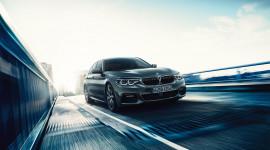 Ưu đãi và chăm sóc khách hàng BMW hấp dẫn nhất mùa hè