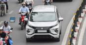 4 mẫu MPV cỡ nhỏ tầm giá dưới 700 triệu đồng cho khách Việt