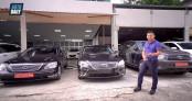 Top 6 xe ô tô cũ dưới 900 triệu đáng cân nhắc