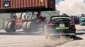 Trailer Đánh giá Mercedes-Benz GLC 200: Đừng xem nếu không bạn sẽ bị NGHIỆN đấy!