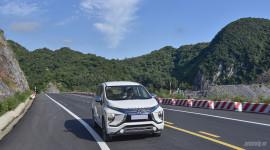 Top 10 xe bán chạy nhất tháng 8/2019: Mitsubishi Xpander bứt tốc