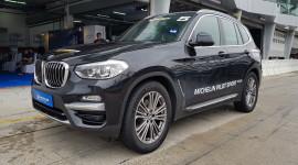 Michelin Pilot Sport 4 SUV giá từ 4,7 triệu dành cho SUV cao cấp