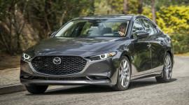 6 điểm nổi bật trên Mazda3 2019 sắp ra mắt tại Việt Nam