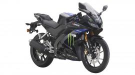 Yamaha ra mắt YZF-R15 phiên bản giới hạn, giá từ 3.000 USD