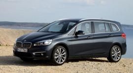 Vì sao BMW 118i và 218i hút khách trong cùng phân khúc?