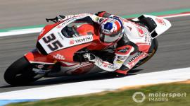 Honda công bố danh sách tay đua thi đấu hạng mục Moto2 và Moto3 mùa giải 2020