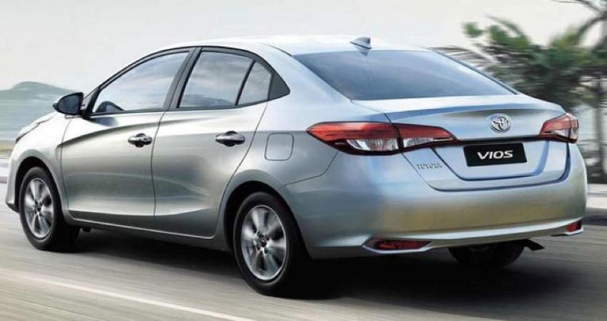 Toyota Việt Nam nâng tầm chất lượng trong ngành công nghiệp xe hơi tại Việt Nam