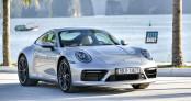 Ảnh chi tiết Porsche 911 Carrera S 2020 giá 9,6 tỷ đồng tại Việt Nam