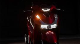 """Honda SH 2020 """"lột xác"""" với hàng loạt công nghệ, giá từ 71 triệu đồng"""