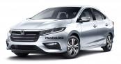Honda City 2020 sẽ chính thức trình làng vào ngày 25/11