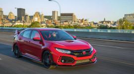 Honda Civic và Accord bị trộm nhiều nhất tại Mỹ