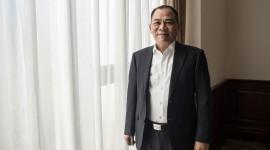 Tỷ phú Phạm Nhật Vượng đầu tư 2 tỷ đô xuất khẩu xe Vinfast sang Mỹ
