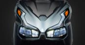 Honda AirBlade 2020 150cc, phanh ABS, mới được trang bị những tiện ích gì?