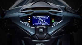 Top 5 điểm nổi bật của Honda Air Blade 2020