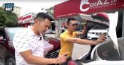 Mua ô tô cũ: Thợ bật mí mẹo kiểm tra xe ô tô cũ để không bị hớ khi xuống tiền