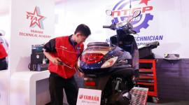 Yamaha Việt Nam: Đại lý giỏi tạo nên khách hàng trung thành!
