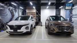 Khánh thành trung tâm trải nghiệm Hyundai lớn nhất Việt Nam