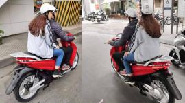Hãng xe máy điện Việt Pega sắp ra mắt sản phẩm mới, Thiết kế như SH?