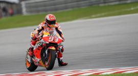 Honda tiếp tục đẩy mạnh hoạt động đua xe thể thao mùa giải 2020