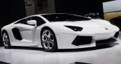 Siêu xe Lamborghini Aventador LP700-4 và những điều bạn cần biết