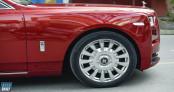 Rolls-Royce Phantom VIII và những điều bạn có thể chưa biết