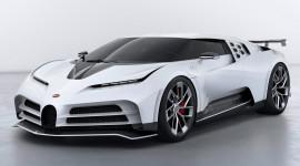 Vì sao được gọi là SIÊU XE - Top 5 sự thật thú vị về siêu xe