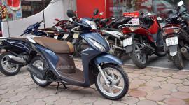 Honda Việt Nam bán được hơn 244.000 xe máy trong tháng 1/2020
