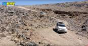 Namibia – Hành trình mê hoặc (phần 3): Lạc vào hành tinh khác