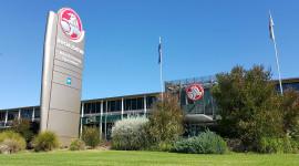 VinFast nhắm tới hãng xe Holden của Úc