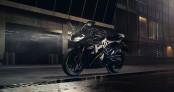 CFMoto 300SR 2020 – Đối thủ mới của Yamaha YZF-R3