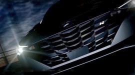 Hyundai Elantra 2021 sẽ có thêm bản hiệu suất cao, loại bỏ bản Sport