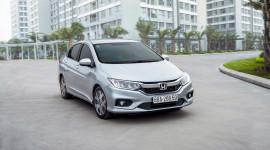 Top 5 sedan giá rẻ đáng mua nhất tại Việt Nam