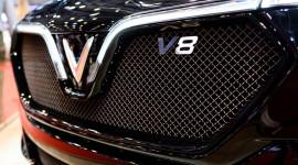 VinFast công bố kết quả kinh doanh năm 2019: Thế mới thấy sức mạnh của tỉ phú Phạm Nhật Vượng