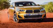 3 mẫu xe BMW dành cho giới trẻ Việt KHÔNG THỂ BỎ QUA