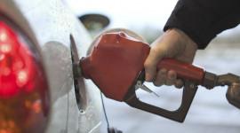 Giá xăng, dầu giảm tiếp