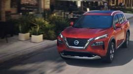 Nissan X-Trail 2021 sẽ sở hữu động cơ mạnh mẽ và tiết kiệm nhiên liệu hơn