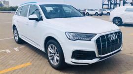 Bộ ba xe Audi chuẩn bị ra mắt tại Việt Nam