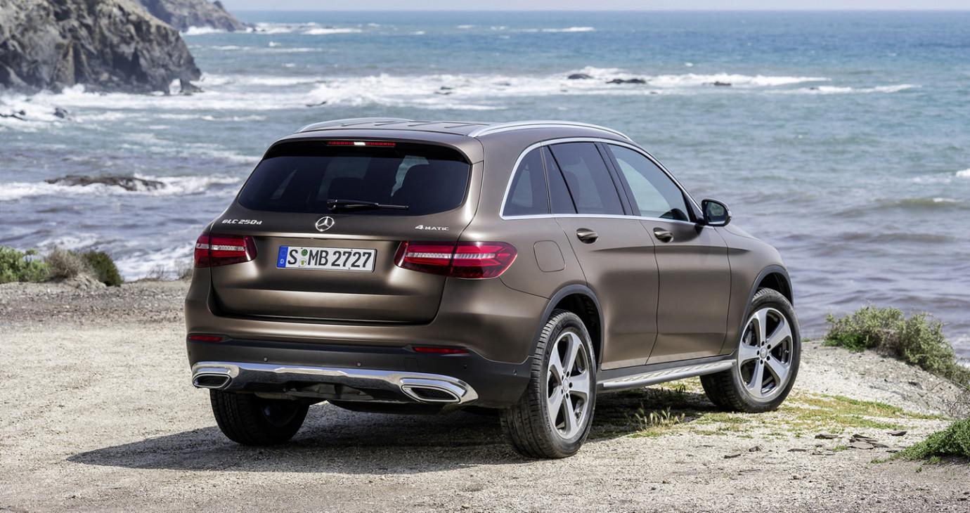 Mercedes, Nissan, Porsche bị phạt vì gian lận khí thải?