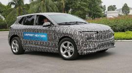 VinFast sẽ tham dự Triển lãm Los Angeles Auto Show 2020