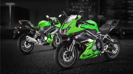 Benelli 302R 2020, đối thủ Kawasaki Z300 và Yamaha R3 trình làng