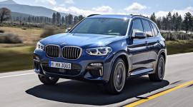 Khởi động mùa hè phấn khích cùng ưu đãi hấp dẫn dành cho BMW Series 5 và BMW X3