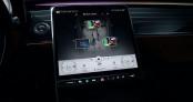 2021 Mercedes S-Class - Nội thất cực đỉnh với màn hình siêu to khổng lồ