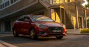 Doanh số xe Hyundai tháng 6/2020 đạt hơn 5.600 xe